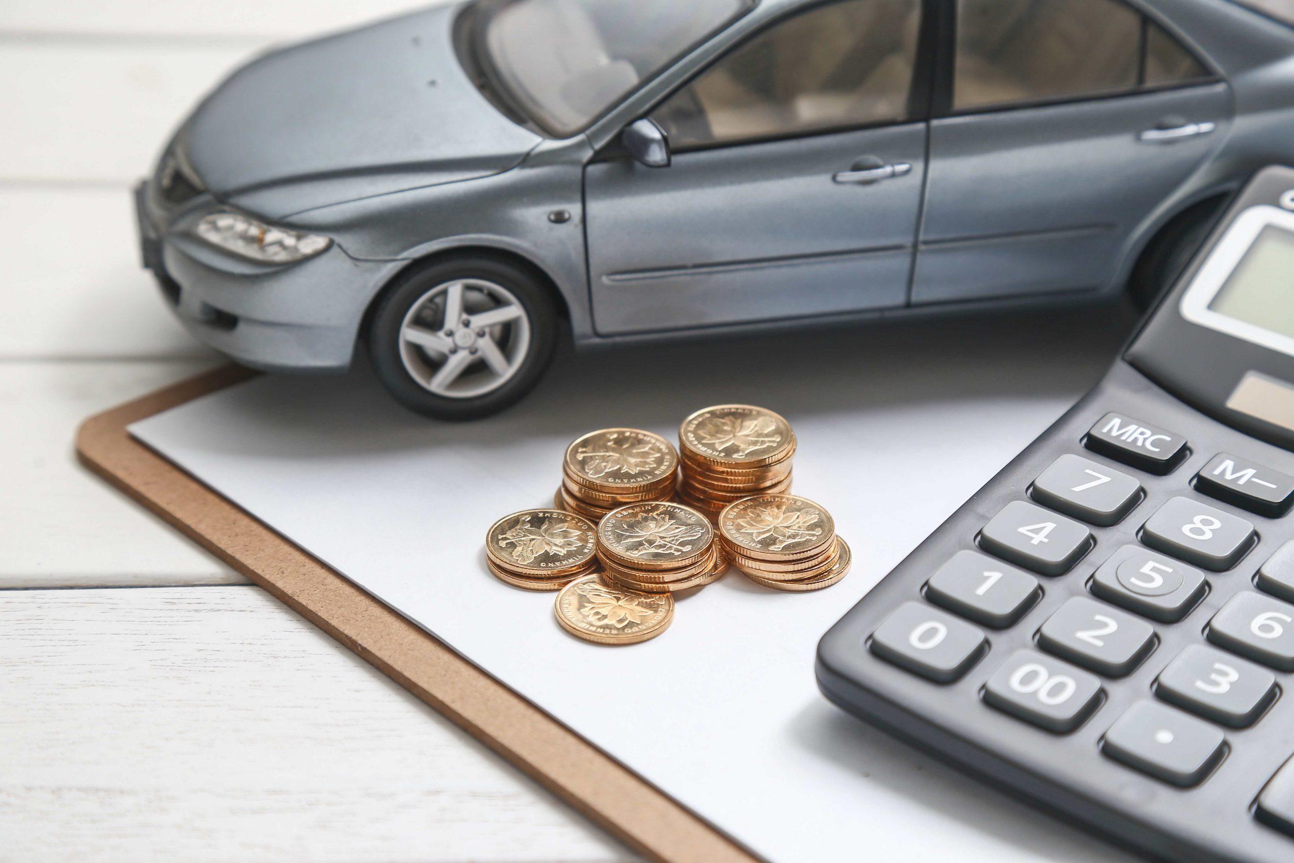 تأمينات السيارات التكميلي
